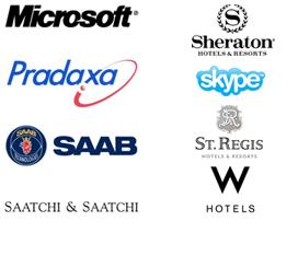 logos_right_5